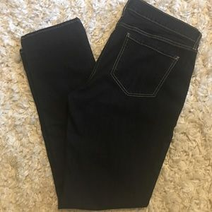 🖤 OLD NAVY SWEETHEART JEANS 🖤
